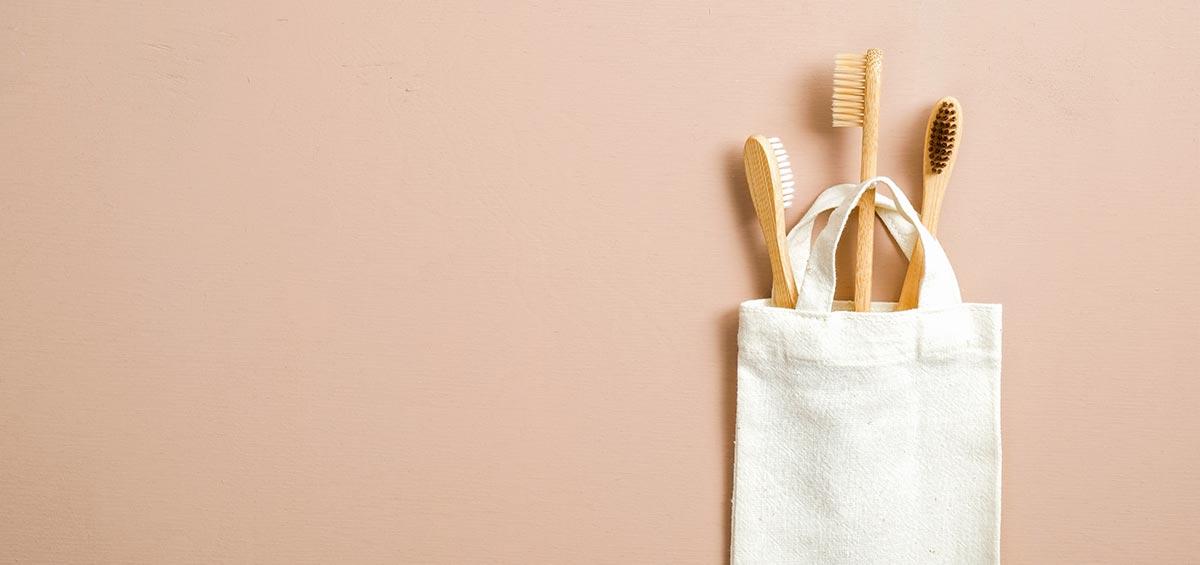 Lleva el cepillo de dientes siempre contigo en Verano - Clínica Vilaboa en Madrid
