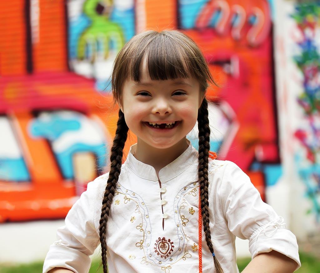 Pacientes con discapacidad - Clínica Vilaboa