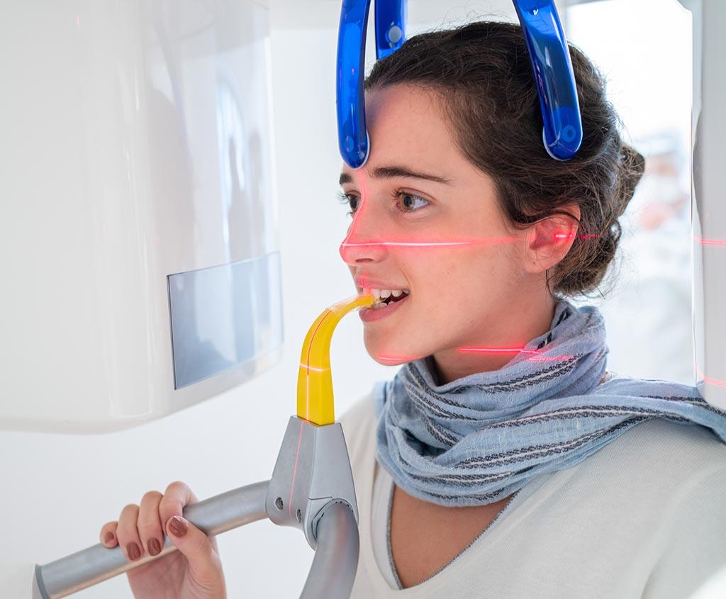 Tratamiento endodoncia en Clínica Vilaboa