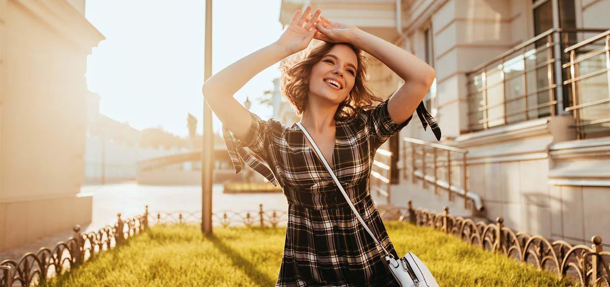 3 recomendaciones para cuidar tu sonrisa después del verano